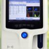 Xét nghiệm huyết học OV-560 RET