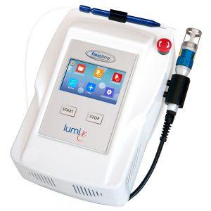 Laser phẫu thuật thú y